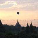1655-bagan-ballon