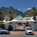 cpt-camps-bay-4