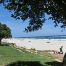 cpt-camps-bay-5