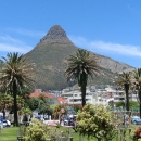 cpt_sea-point1
