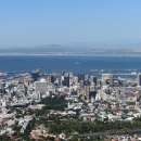 cpt_table-mountain1