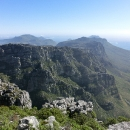 cpt_table-mountain11
