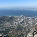 cpt_table-mountain12