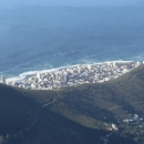 cpt_table-mountain13