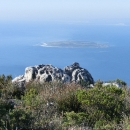 cpt_table-mountain14
