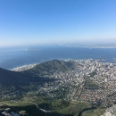 cpt_table-mountain15