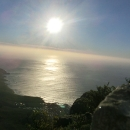 cpt_table-mountain16
