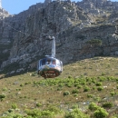 cpt_table-mountain2