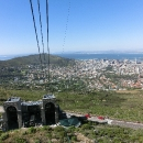 cpt_table-mountain4