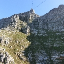 cpt_table-mountain5