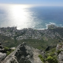 cpt_table-mountain6