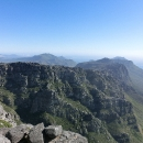 cpt_table-mountain7