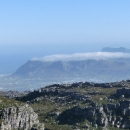 cpt_table-mountain8