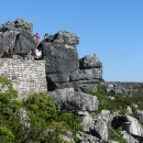 cpt_table-mountain9