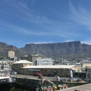 cpt_waterfront01