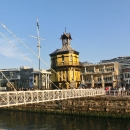 cpt_waterfront05