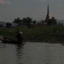 1145-inle