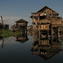 1154-inle