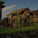 1158-inle