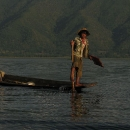1162-inle