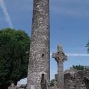 Irland_30107_26
