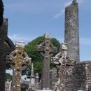 Irland_30107_28