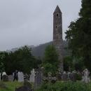Irland_1_29