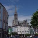 Irland_1_40
