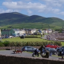 Irland_1_35