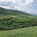 Irland_1_27