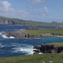 Irland_1_31