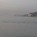 1506-irrawady