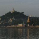 1508-irrawady
