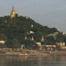 1510-irrawady