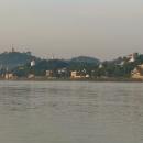 1511-irrawady
