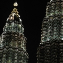 Kuala Lumpur (Dezember 2010)