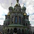 Eröserkirche
