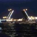 Dvortsovy Most
